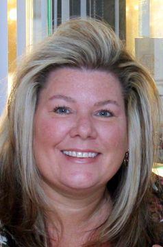 Tamara V.