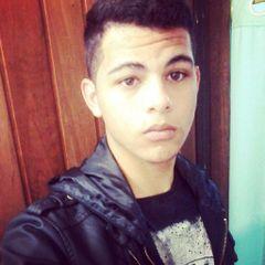 Renan F.
