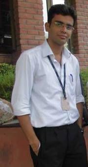 Er Udit Yudi N.