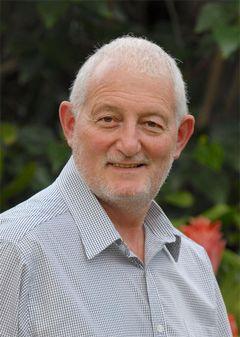 Allan R.