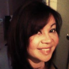 Katrina M.