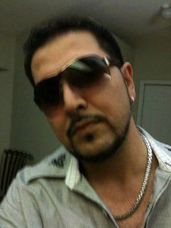 Arash V.