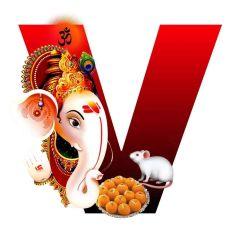 Vibha S.