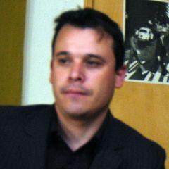 Samuel N.