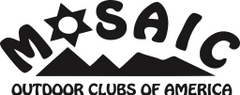 Mosaic Outdoor Clubs of A.