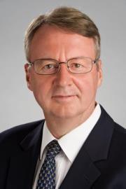 Dietmar G.