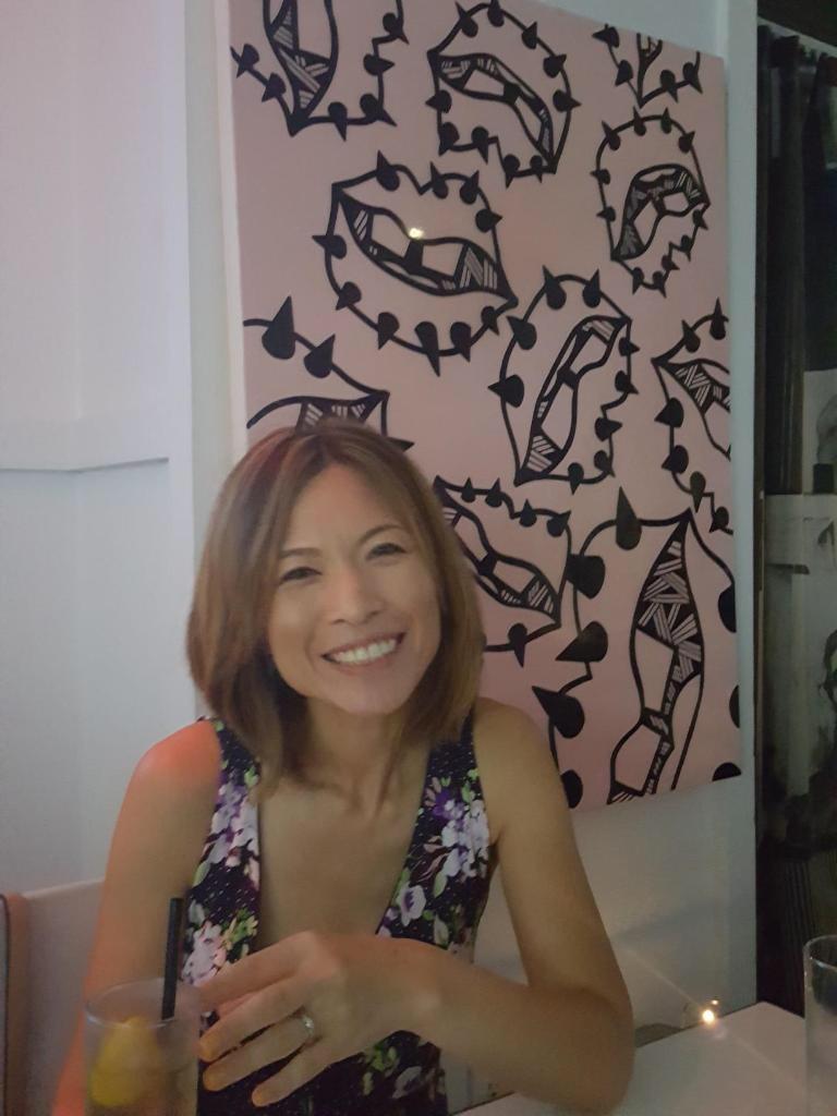 Yayoi Free English Classes In Washington Dc Washington Dc Meetup