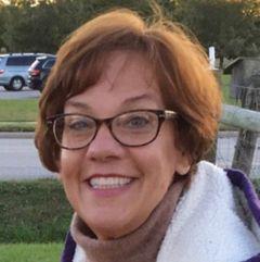 Brenda K.