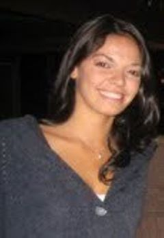 Erica I.