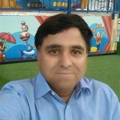 Engr Rashid J.