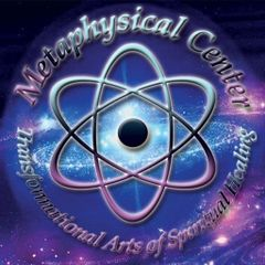 Metaphysical C.