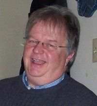 Martin B.