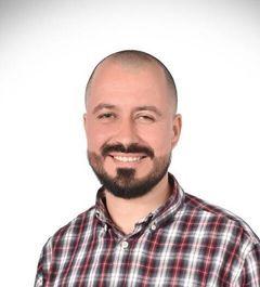 Razvan G