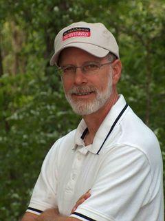 Charles D.