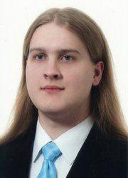 Piotr N.