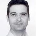 Alain J.