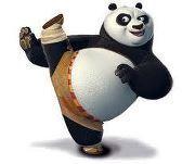Jack Naing Lin t.