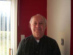 Richard La P.