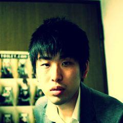 Hayato S.
