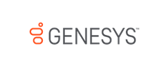 mobileGenesys