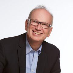 Hans-Peter E.
