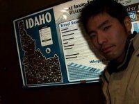 Hiro K.