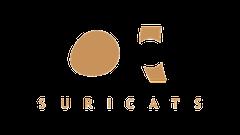 Suricats C.