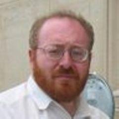 Boris V.