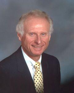 Bob R