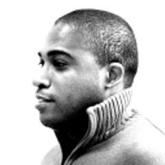 Luís S.