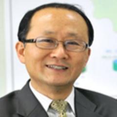 Jinwoo N.