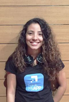 Juliana A.