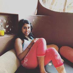 Priyankka