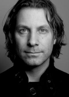 Martijn A.