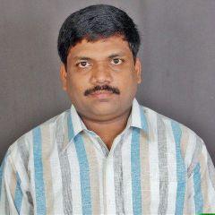 Gopinath G.