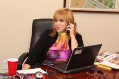 Miriam L.