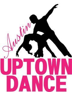 Austin Uptown D.