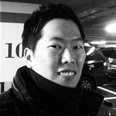 Jongsoo L.