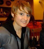 Caitlin D.