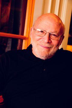 Robert R.