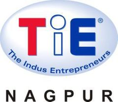 TiENagpur