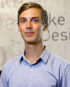 Christoffer Hauthorn B.