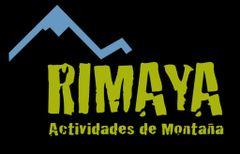 Club de Montaña R.