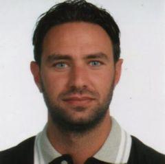 Alessio Dovico L.