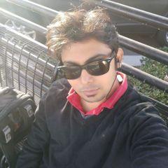 Deepu M.
