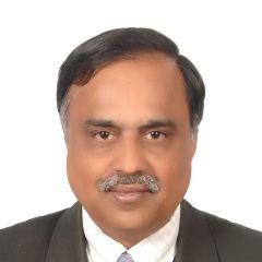 Annadatha Murali M.