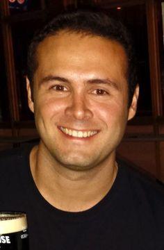 Gustavo Lima C.