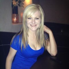 Melissa D