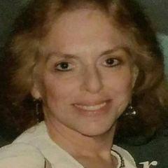 Robyn K.