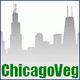 ChicagoVeg